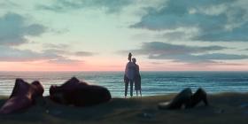 Pixar выпустила новый трейлер мультфильма «Душа»