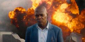 Генри Кэвилл, Сэмюэл Л.Джексон и Брайан Крэнстон сыграют в шпионском триллере Мэттью Вона