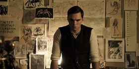 Николас Холт сыграет злодея в седьмой части «Миссия невыполнима»