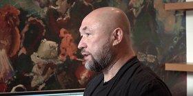 Тимур Бекмамбетов поговорил с Дудем о рекламе в «Елках», «Взломать блогеров» и других проектах