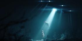 Жар и безысходность: вышел свежий трейлер драмы «Петровы в гриппе» Серебренникова