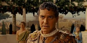 Джордж Клуни снимет бейсбольную драму «Калико Джо»