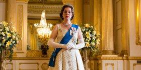 «Корона», «Тед Лассо» и «Мейр из Исттауна»: объявлены победители телепремии «Эмми-2021»