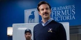 Почему спортивная комедия «Тед Лассо» — один из лучших сериалов 2020 года