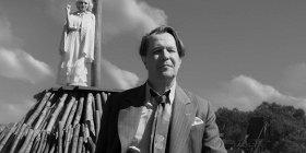 «Манк», «Суд над чикагской семеркой», «Земля кочевников»: объявлены номинанты на «Золотой глобус»