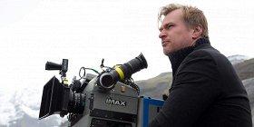 «У вас слишком громкие фильмы»: Кристофер Нолан высказался о критике саунд-дизайна в своих картинах
