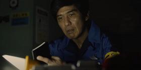 Вышел трейлер фильма «Атомные самураи» об аварии на станции «Фукусима-1»