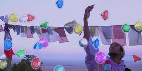 Утопия, ставшая кошмаром: 10 фильмов, показавших нам красоту иужас соцсетей