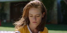 Жареное солнце: 5 новых фильмов олетней поре