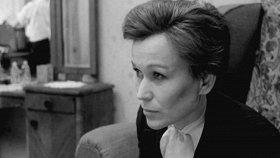 15 советских и русских фильмов, изменивших мир