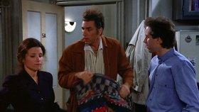 Сайнфелд / Seinfeld