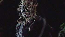 Пугала / Scarecrows