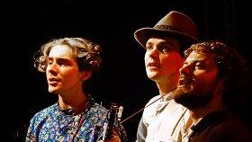 4 заметных театральных премьеры для детей и подростков в октябре