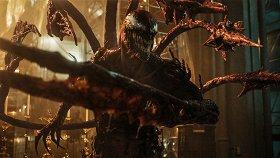 Веном-2 / Venom: Let There Be Carnage