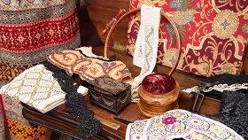 Текстиль и стиль