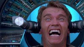 Кинопремьеры недели: «Майор Гром: Чумной доктор», «Маша», «Розовое облако» и «Вспомнить все»