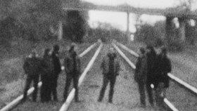 Godspeed You! Black Emperor впервые выступят в России