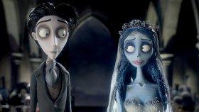 8 веселых и страшных мультфильмов про призраков и потусторонний мир