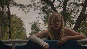 Трудности пубертата: какие фильмы посмотреть, чтобы лучше понять подростков?