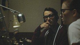 На что похож лучший пока фантастический фильм года — «Бескрайняя ночь» Эндрю Паттерсона?