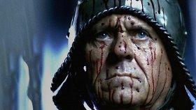 10 фильмов и сериалов, по которым мы будем помнить Владимира Меньшова