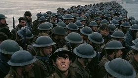 10 военных спасательных операций в кино