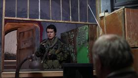 «Российский ответ проклятому HBO»: BadComedian опубликовал обзор «Чернобыля» Данилы Козловского
