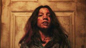 Почему «Кровавая вечеринка» веселее, чем «Хеллоуин убивает»?