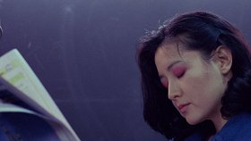 10 южнокорейских фильмов, которые награждали на кинофестивалях