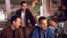10 захватывающих фильмов про клонирование