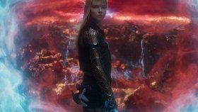 Кинопремьеры недели: «Довод», «Новые мутанты» и «Сказки Серого Волка»