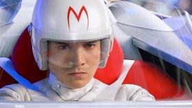 Спиди-гонщик / Speed Racer