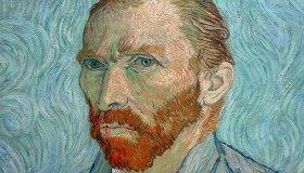 Безумный гений Ван Гога