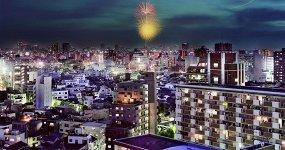 Токийские истории