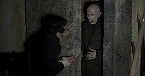 Лучшие комедии про вампиров