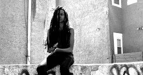 «Рихтерфест-2018»: Moor Mother, Nadah El Shazly