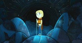 17 европейских мультфильмов, которые посоперничают с голливудскими