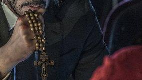 Фильмы на выходные: «Джон Уик-3», «Покемон. Детектив Пикачу» и «Королева сердец»