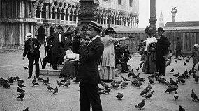 От Belle Époque к революции. История России через стереофотографию 1880–1917 в 3D