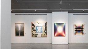 4 московские выставки с сочетанием несочетаемого