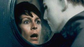 Хеллоуин: 20 лет спустя