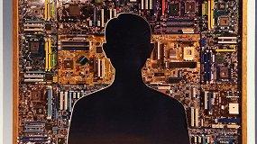 Дамир Кривенко: Искушение технологией. От геймера до хакера, от грешника до святого