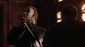 Хеллоуин-5: Месть Майкла Майерса