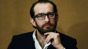 Константин Хабенский о «Собиборе»: «Мне не стыдно показать эту историю обычному зрителю»