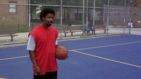 Топ-5 фильмов про баскетбол