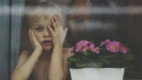 Как живут российские сироты и почему это должно волновать каждого из нас
