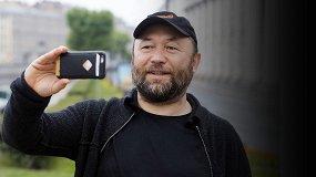 Чем «Профиль» Тимура Бекмамбетова удивил Берлинале