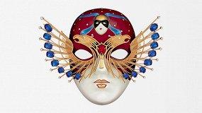 37 мест, гдепоказывают спектакли «Золотой маски»