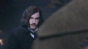 «Гоголь. Вий»: умри, воткни, воскресни