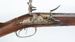 Русская охота в XVIII–XIX веках. Забава и промысел